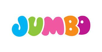 jumbo-logo-social